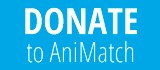 Donate to AniMatch button